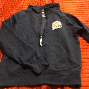 Sweaters - Norte dame pullover